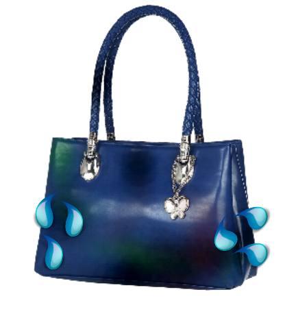 dirty-purse2.jpg