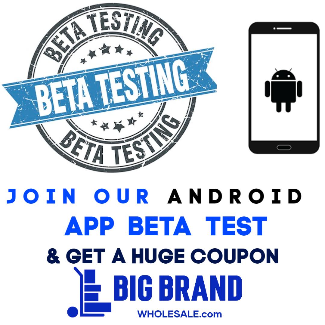 droid-beta-testing.png