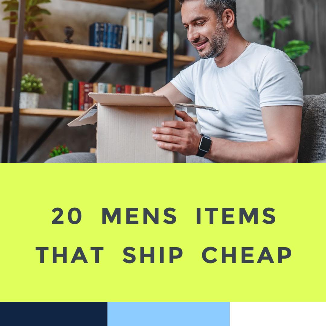 ebay-mens-items-that-ship-cheap-blog-5-21-1-.jpg