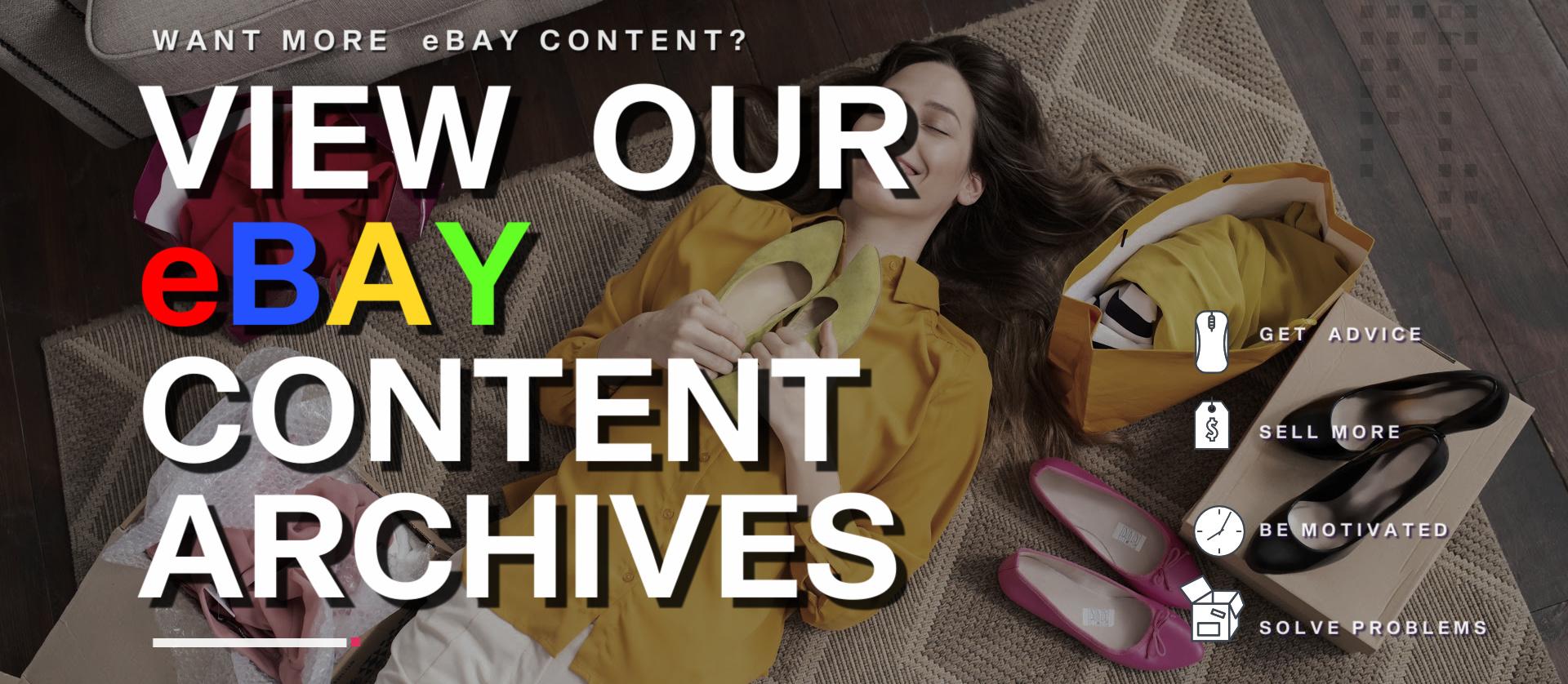 ebay-selling-help-blogs.jpg