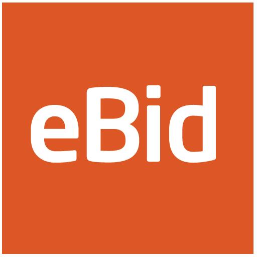 ebid-logo-2.png