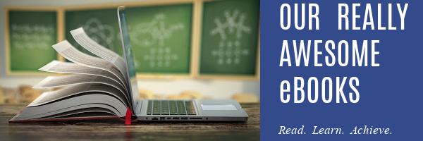 ebooks-for-online-sellers-.jpg