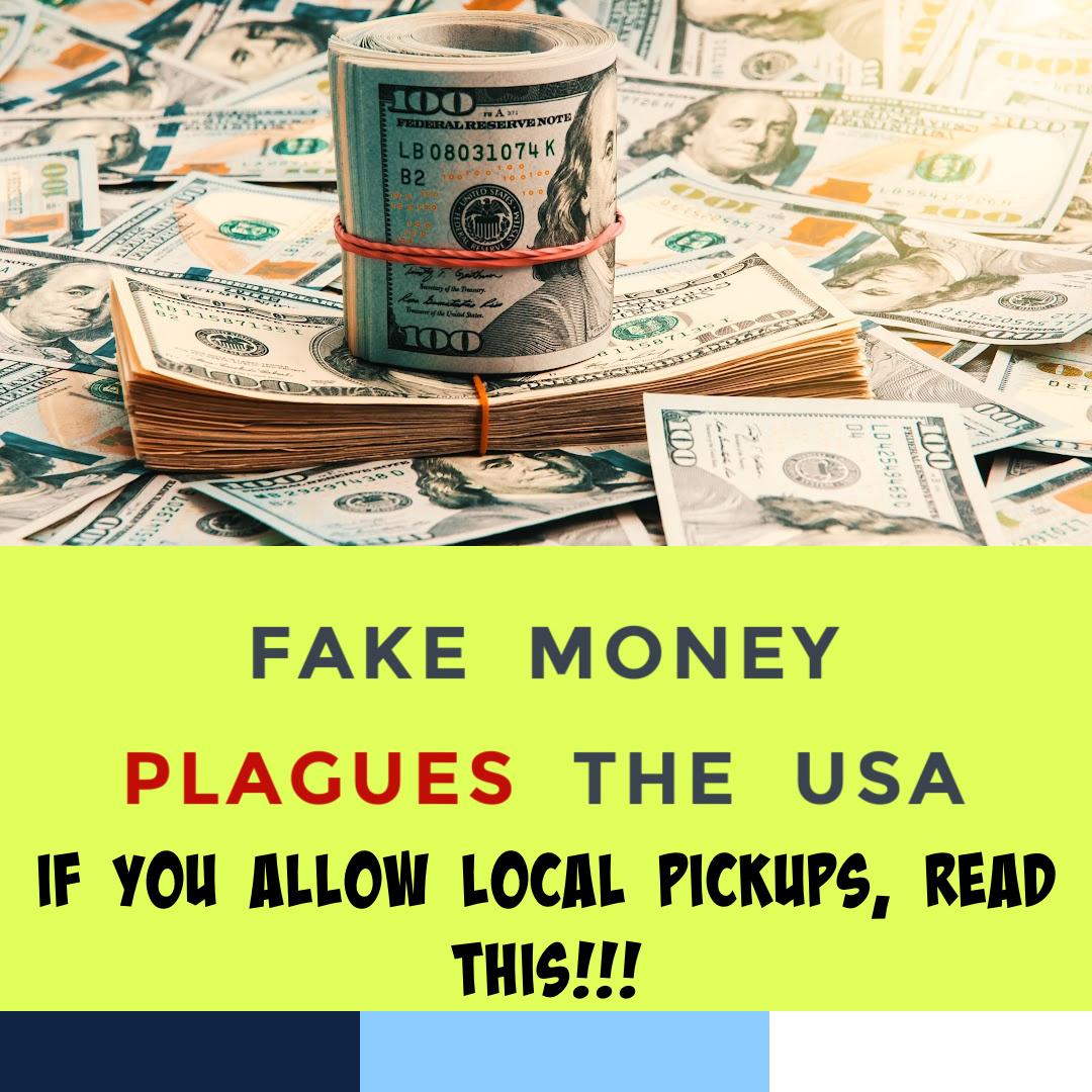 fake-money-in-the-usa-9-6-21-.jpg