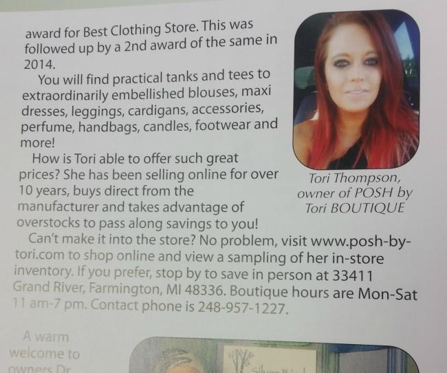 farmington-news-article-tori-thompson-michigan.png