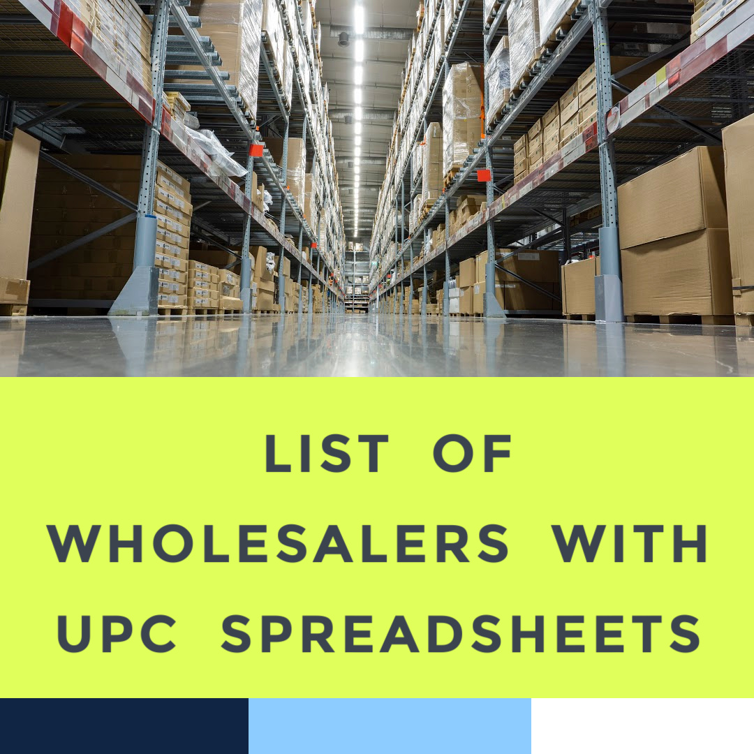 find-wholesale-companies-with-spreadhseets-upc-manifest-5-21.jpg