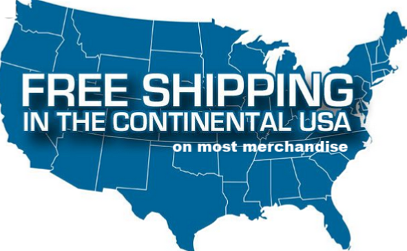 free-ship-on-most-wholesale-merchandise.png