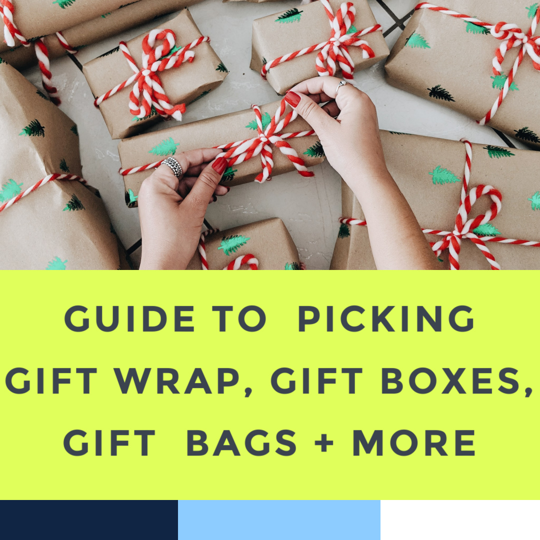 guide-to-picking-upsell-gift-wrap-bags-boxes-6-24-21.jpg