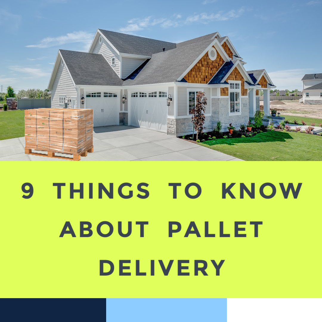 home-delivery-pallets.jpg