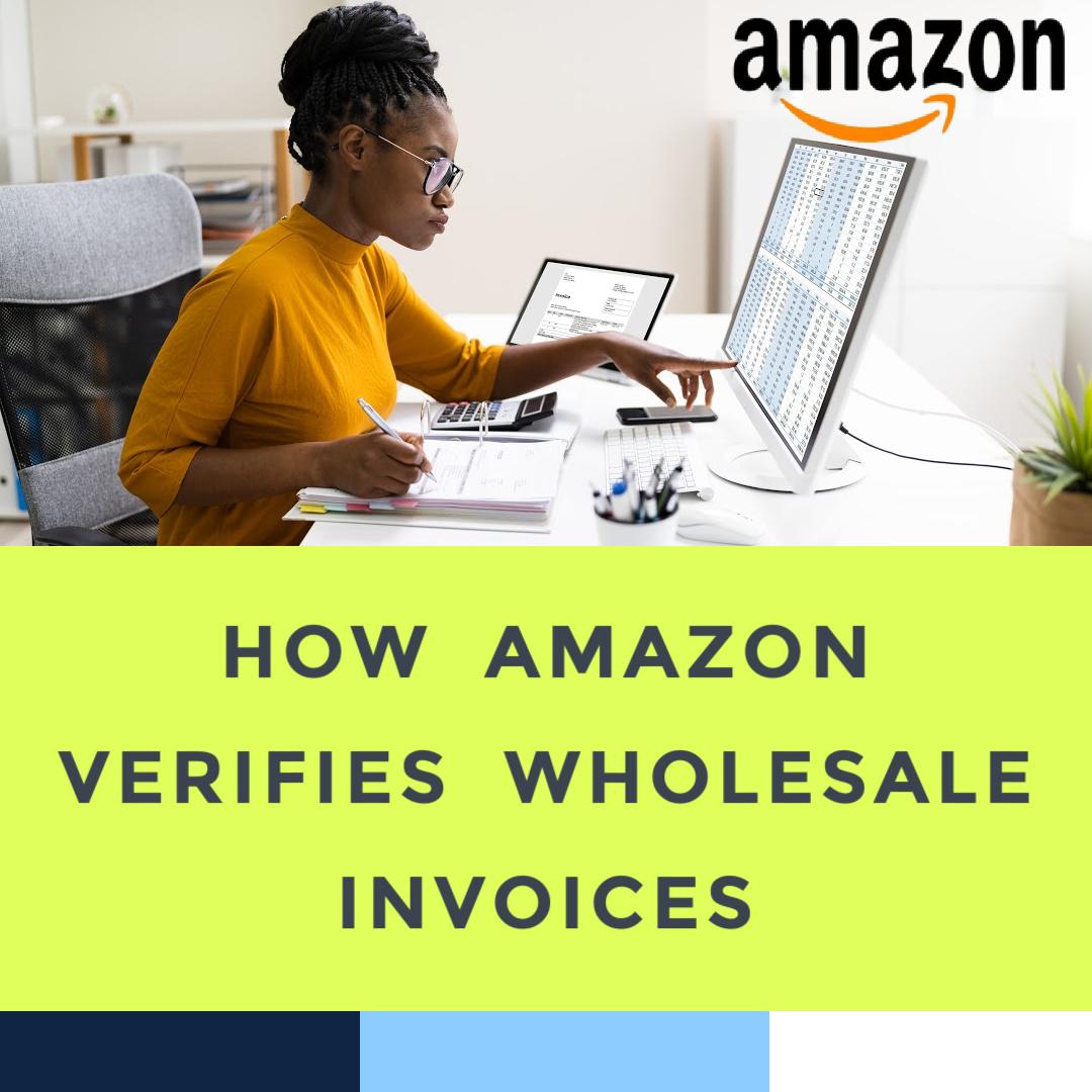how-amazon-verifies-invoices-6-29-21.jpg