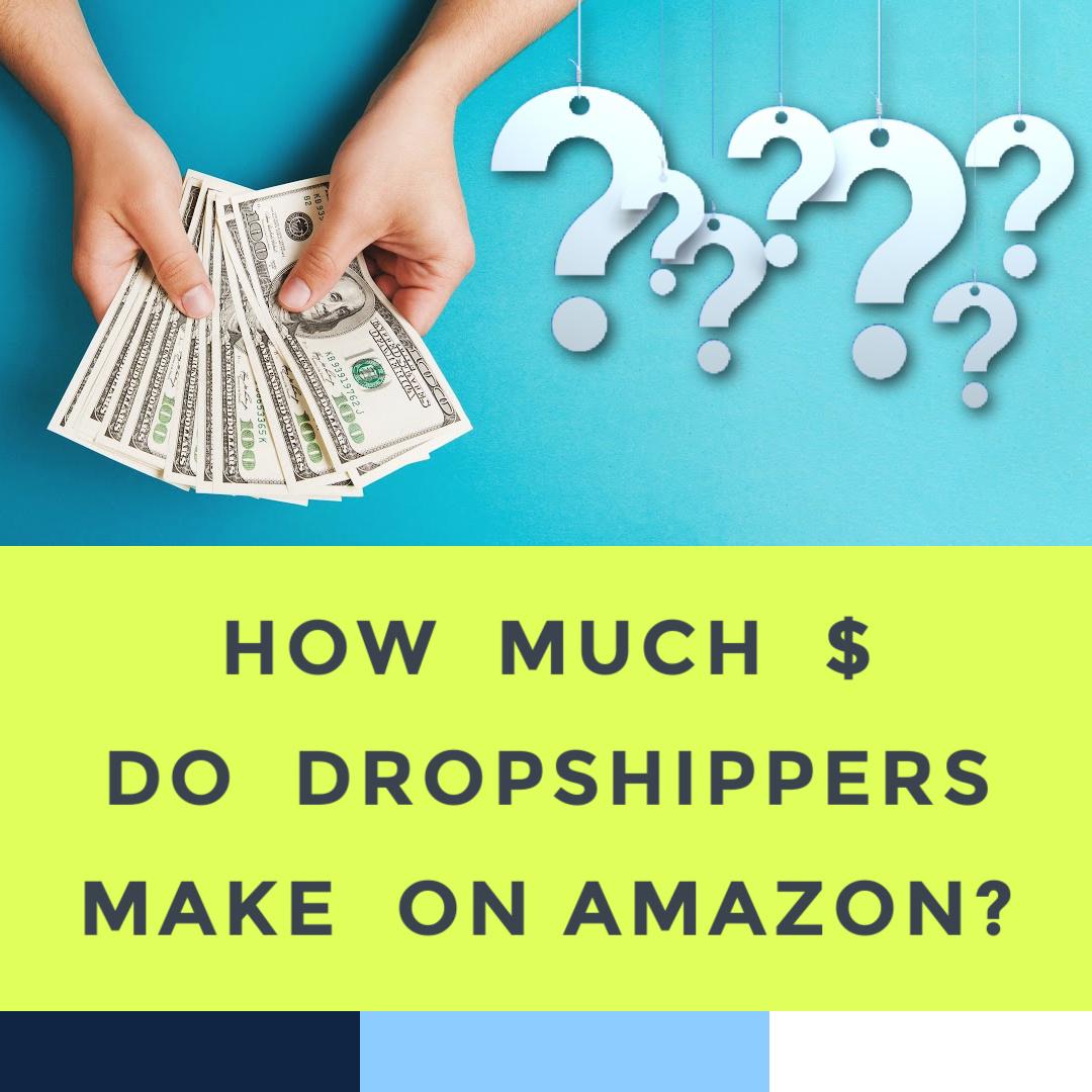 how-much-money-do-drop-shippers-make-online-2021.jpg