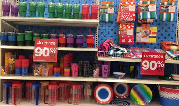 how-to-buy-merchandise-for-ebay.jpg