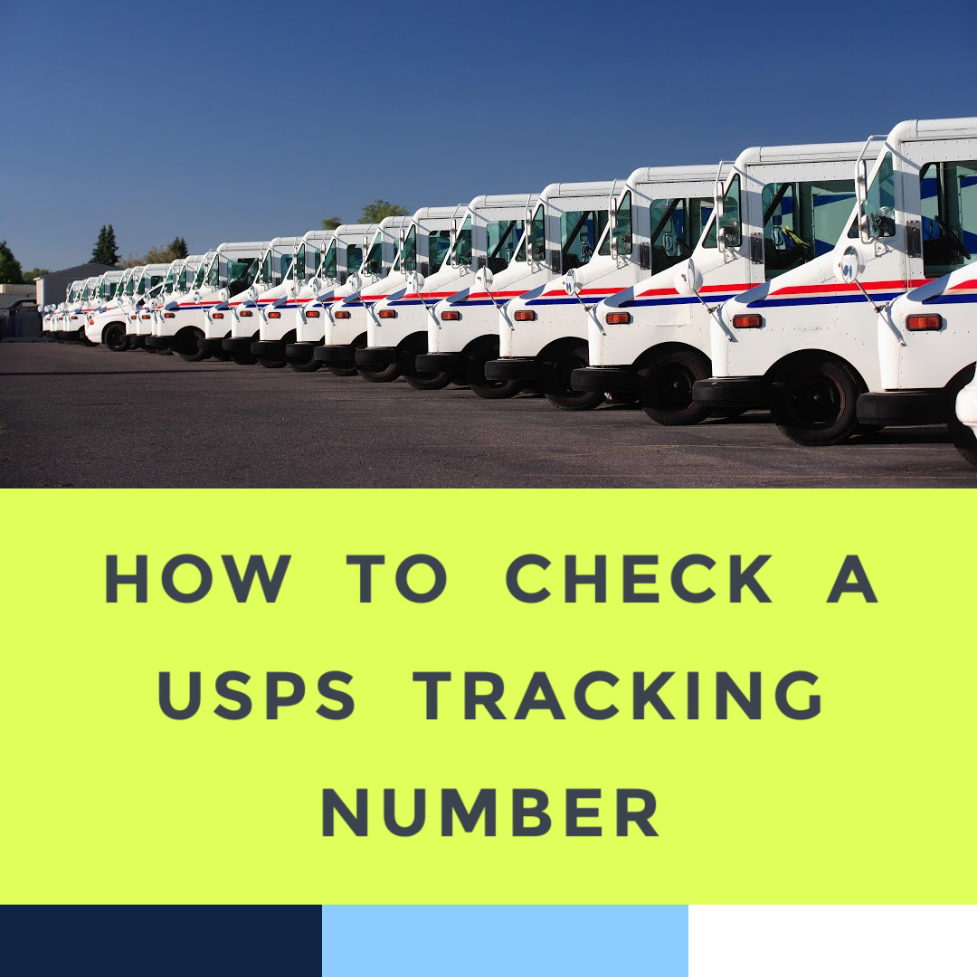 how-to-check-a-usps-tracking-number-6-3-21.jpg