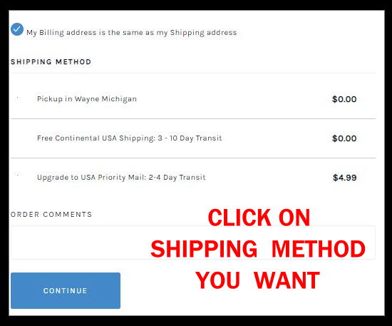 how-to-choose-wholesale-shipping.png