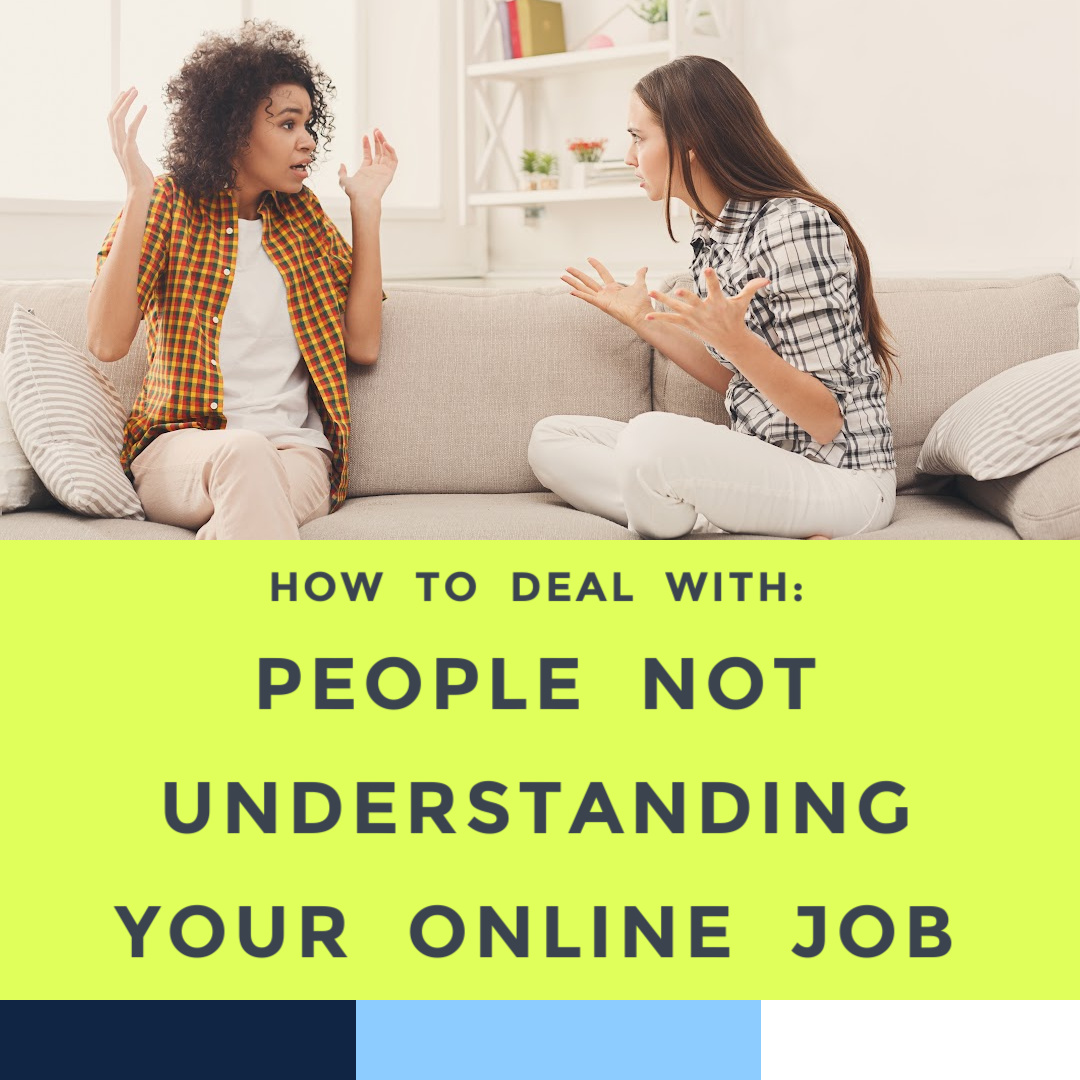how-to-deal-with-people-not-understanding-your-job-selling-online-47395.jpg