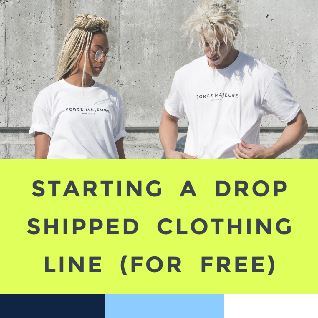 how-to-drop-ship-clothing-online-2021-6-9.jpg