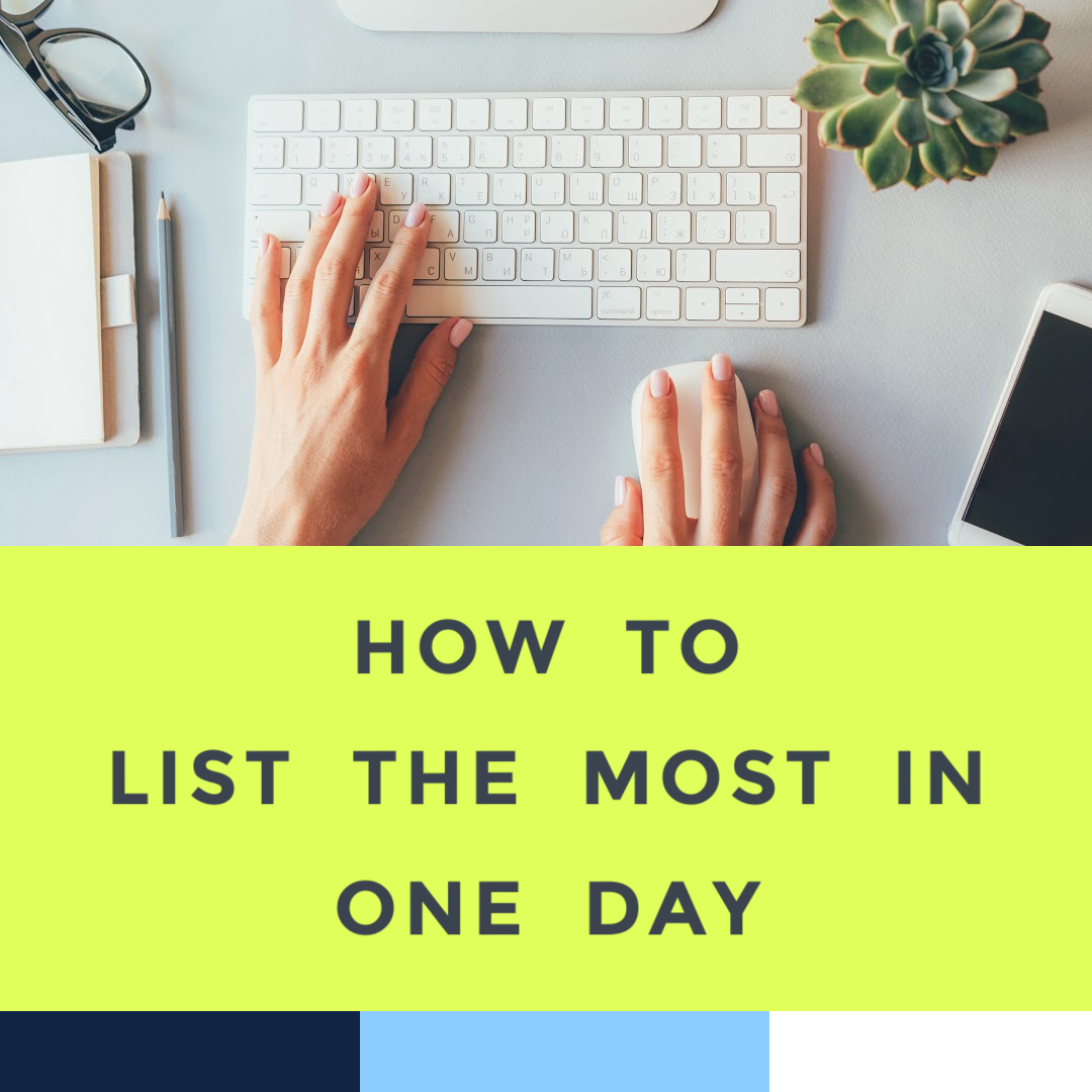 how-to-list-the-most-in-one-day.jpg