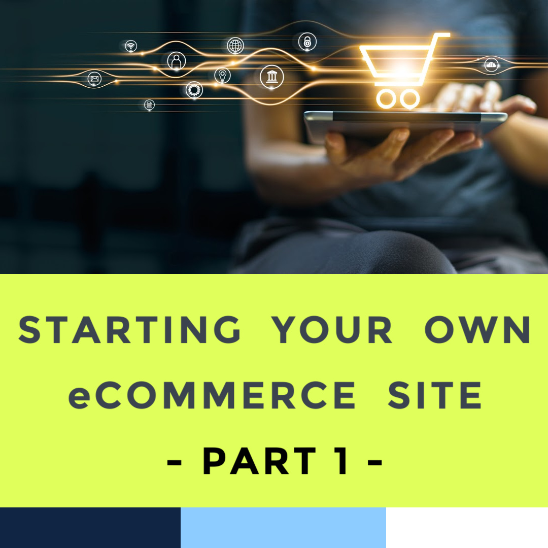 how-to-make-a-living-selling-online-5-27-21.jpg