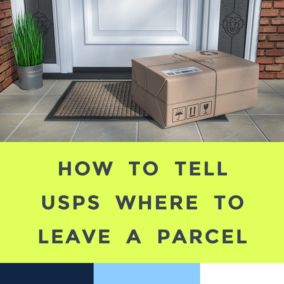 how-to-pack-and-ship-online-orders-5-27-21-3-.jpg