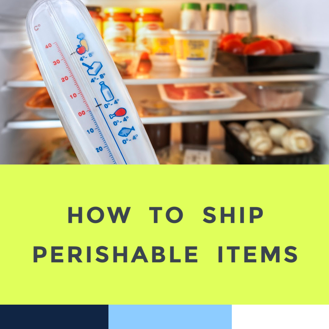 how-to-pack-and-ship-online-orders-5-27-21-5-.jpg