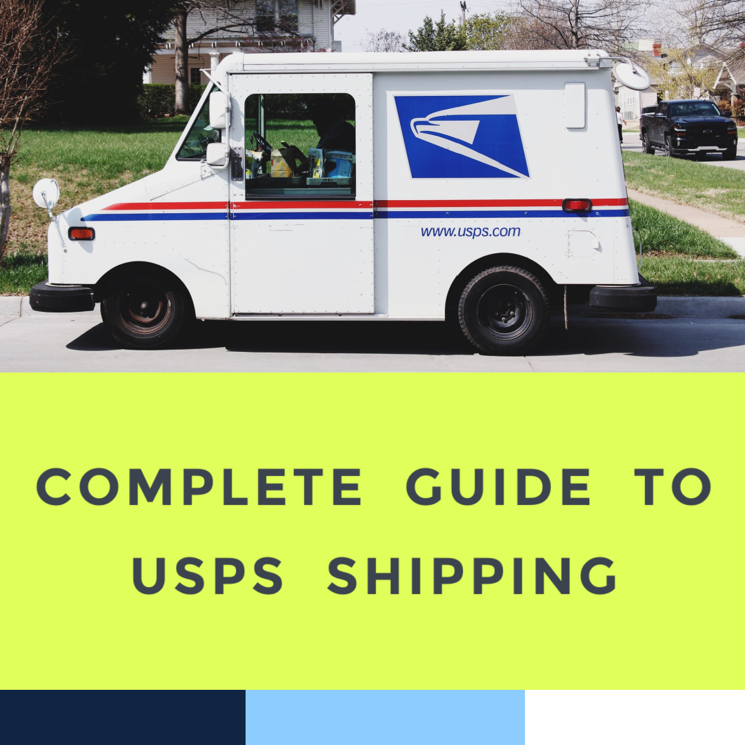 how-to-pack-and-ship-online-orders-5-27-21.jpg