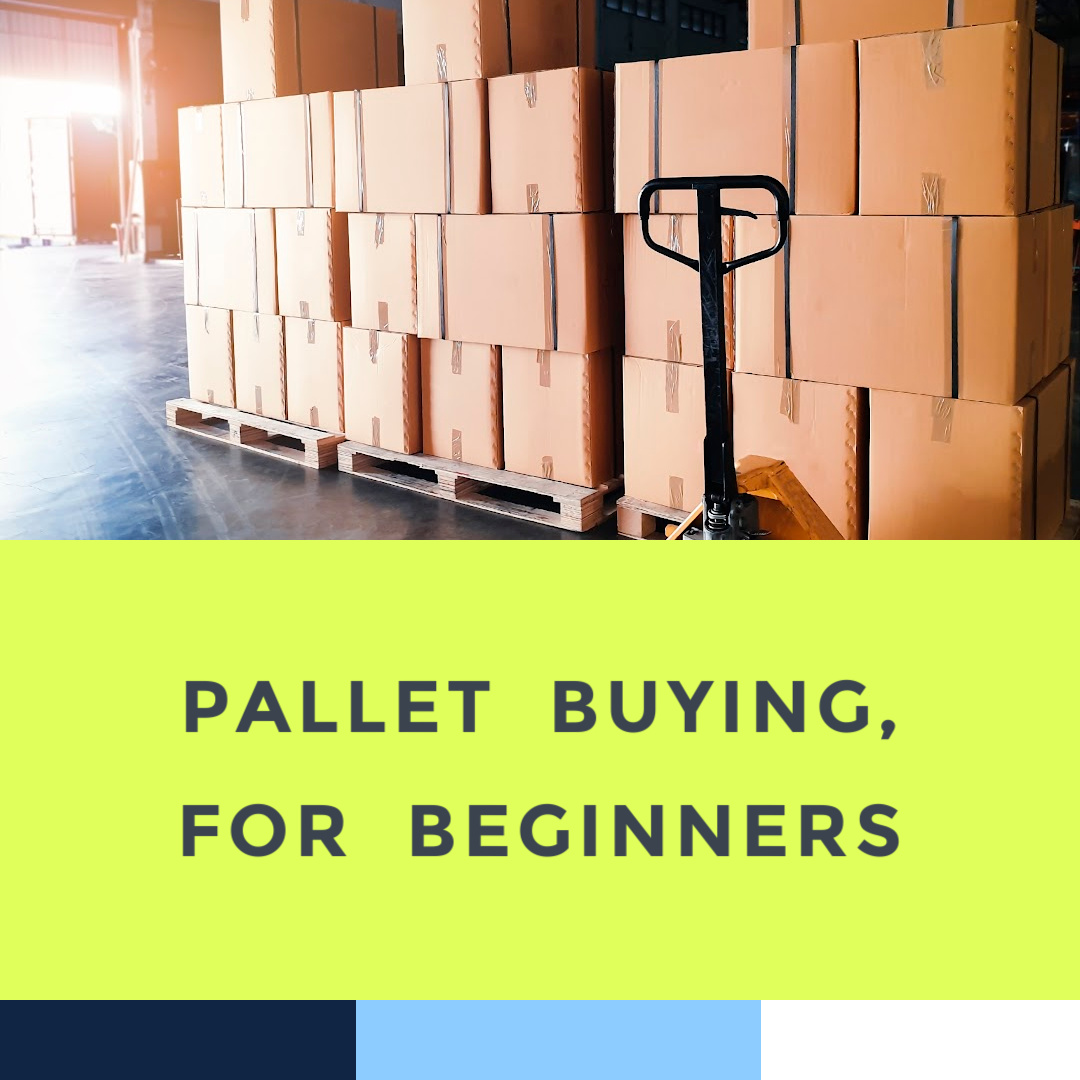 how-to-purchase-pallets-for-beginners-8-15-21.jpg