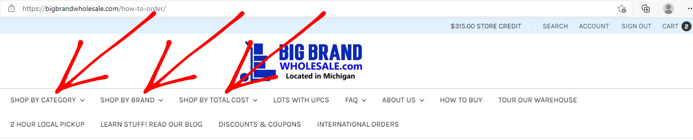 how-to-purchase-wholesale-to-sell-online-2021.jpg