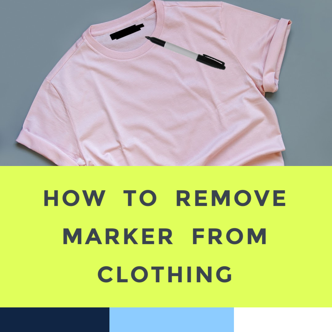 how-to-remove-marker-from-clothes-cgh2378rnf-r.jpg