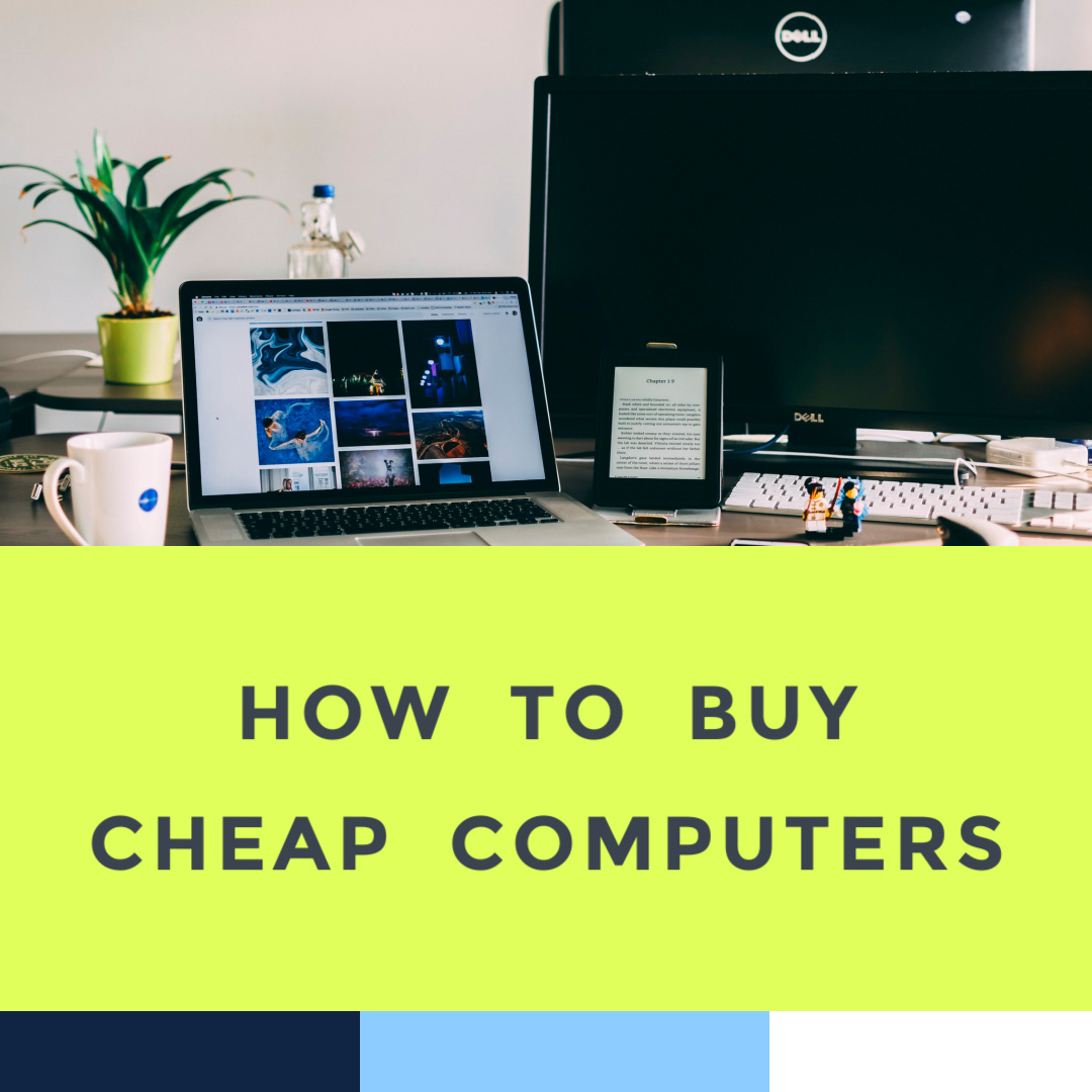 how-to-save-money-working-from-home-copy-2-.jpg