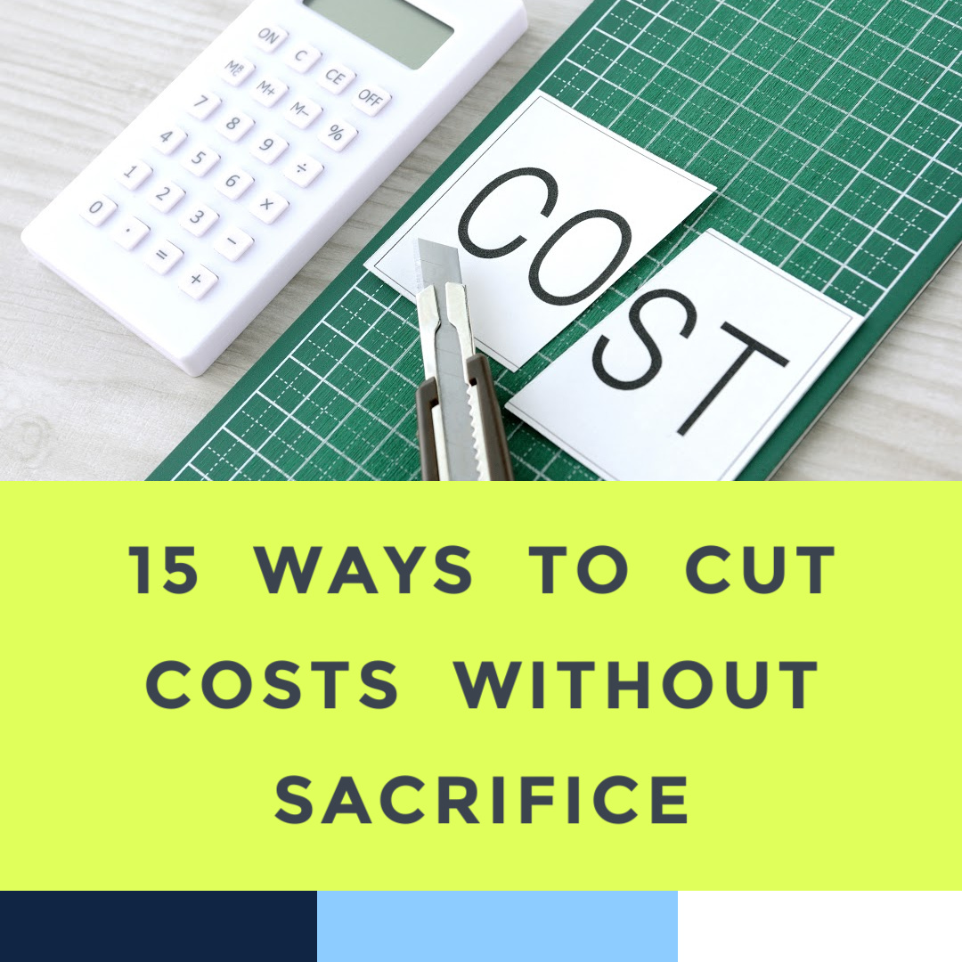how-to-save-money-working-from-home-copy.jpg