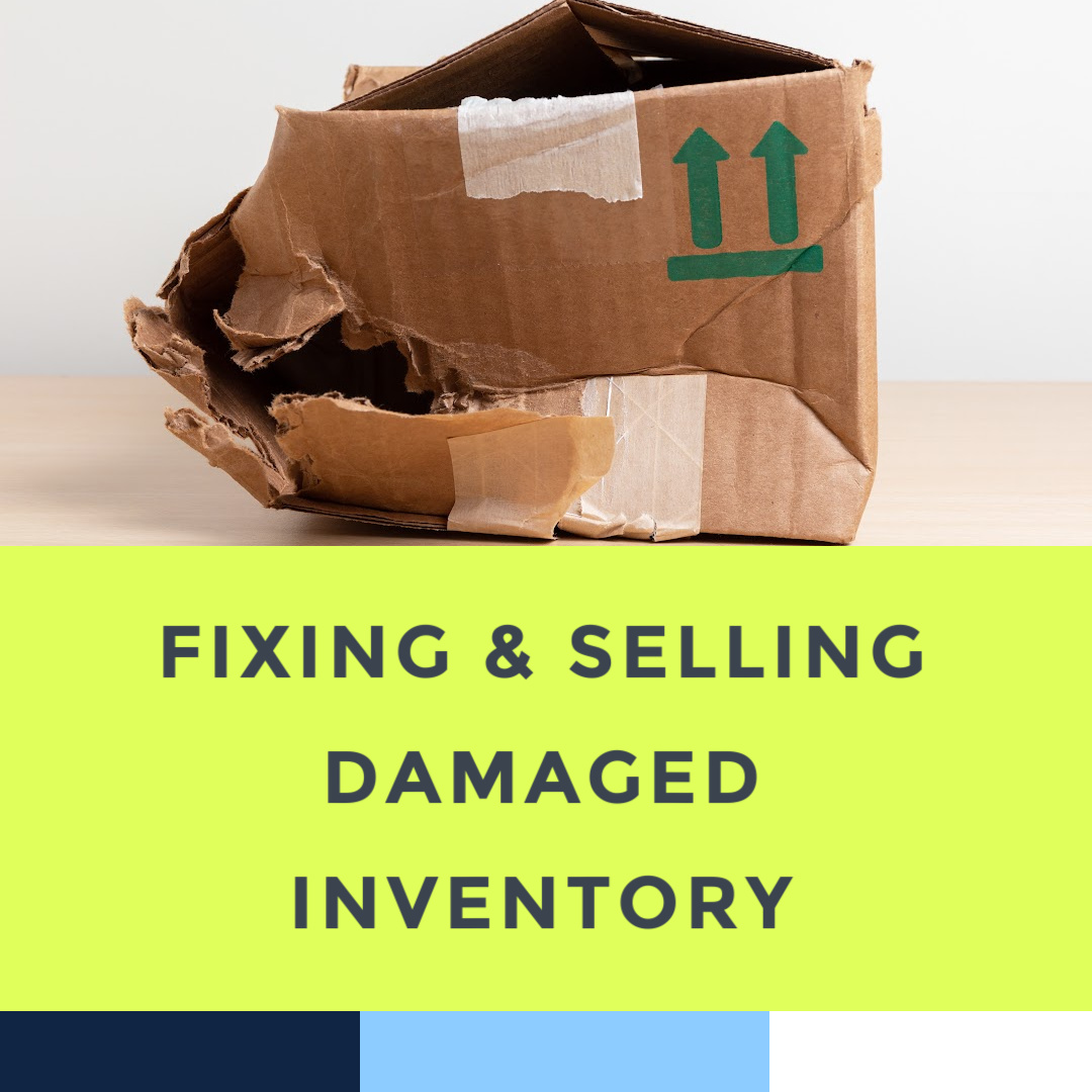 how-to-sell-damaged-inventory-2348234guk-1-.jpg