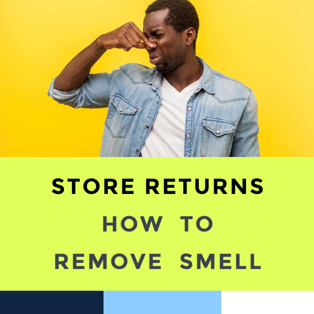 how-to-sell-store-return-clothing-5-27-21-1-.jpg