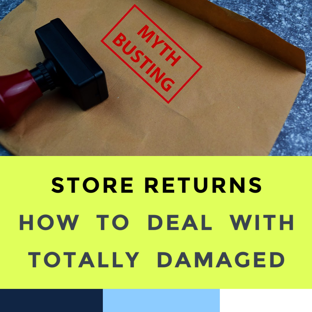 how-to-sell-store-return-clothing-5-27-21-3-.jpg