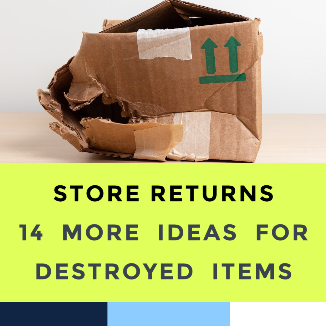 how-to-sell-store-return-clothing-5-27-21-4-.jpg