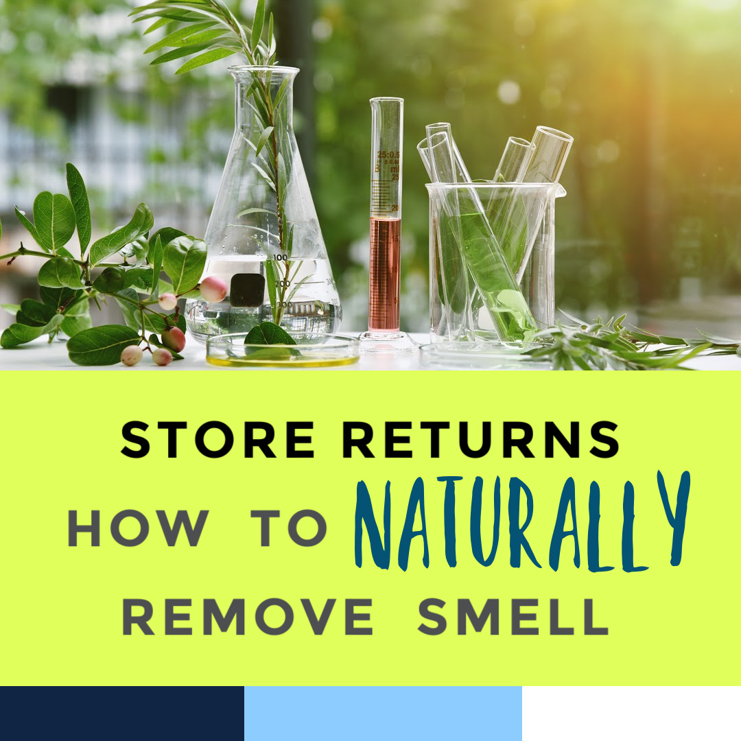 how-to-sell-store-return-clothing-5-27-21-5-.jpg