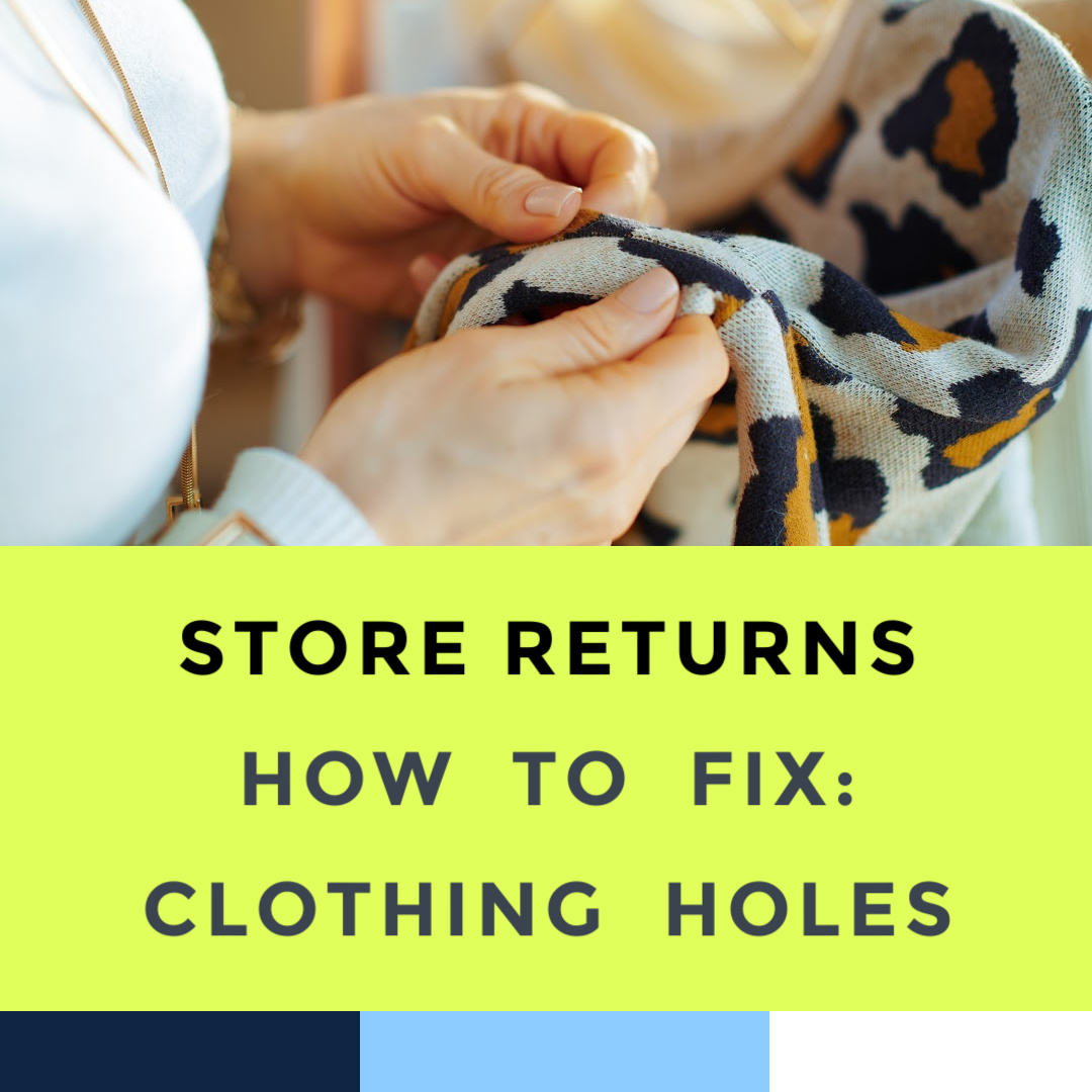 how-to-sell-store-return-clothing-5-27-21.jpg