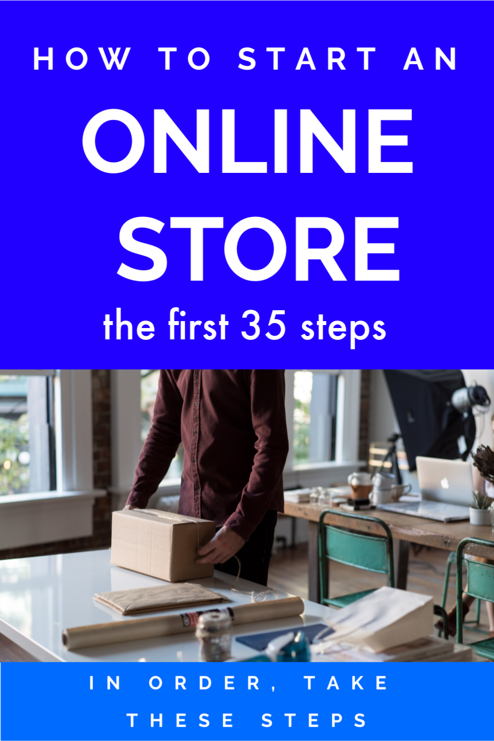 how-to-start-your-own-online-store-step-by-step-guide.png