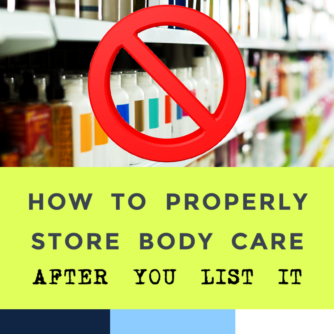 how-to-store-body-care-for-online-listings.jpg