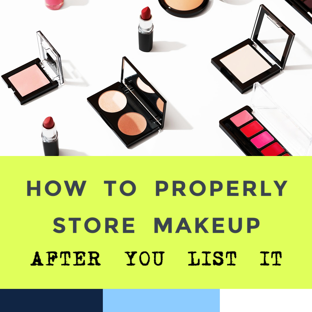 how-to-store-makeup-for-online-listings.jpg