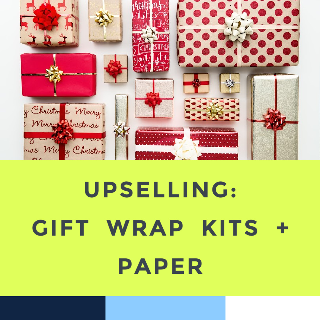 how-to-upsell-online-ecommerce-orders-4-.jpg