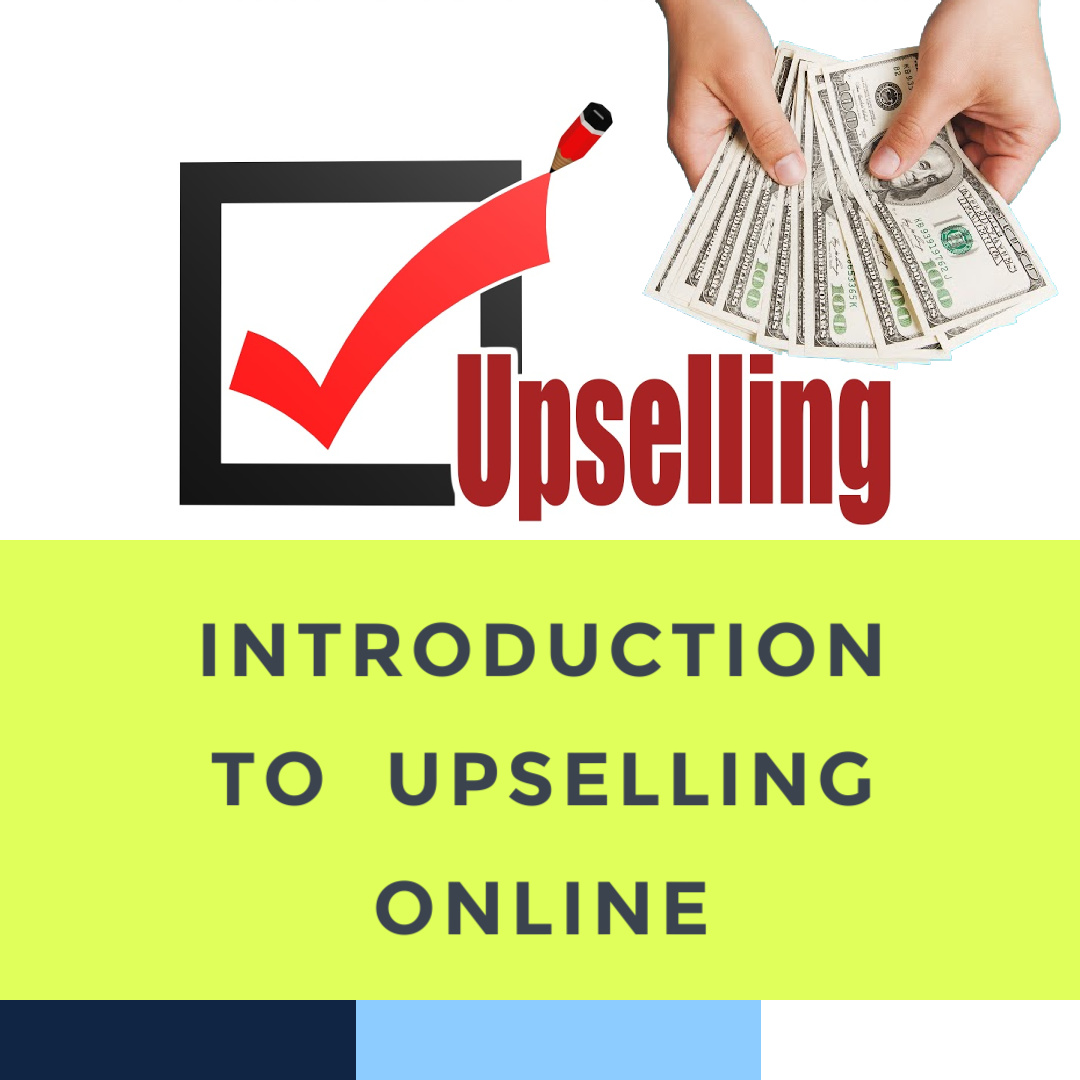 how-to-upsell-online-ecommerce-orders.jpg