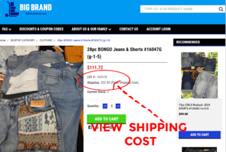 how-to-view-wholesale-shipping-cost.png