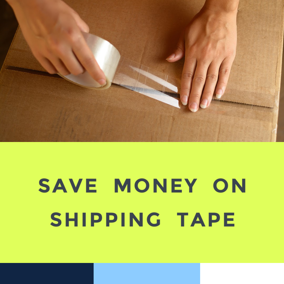 how-tosave-money-on-packing-tape-6-24-21.jpg