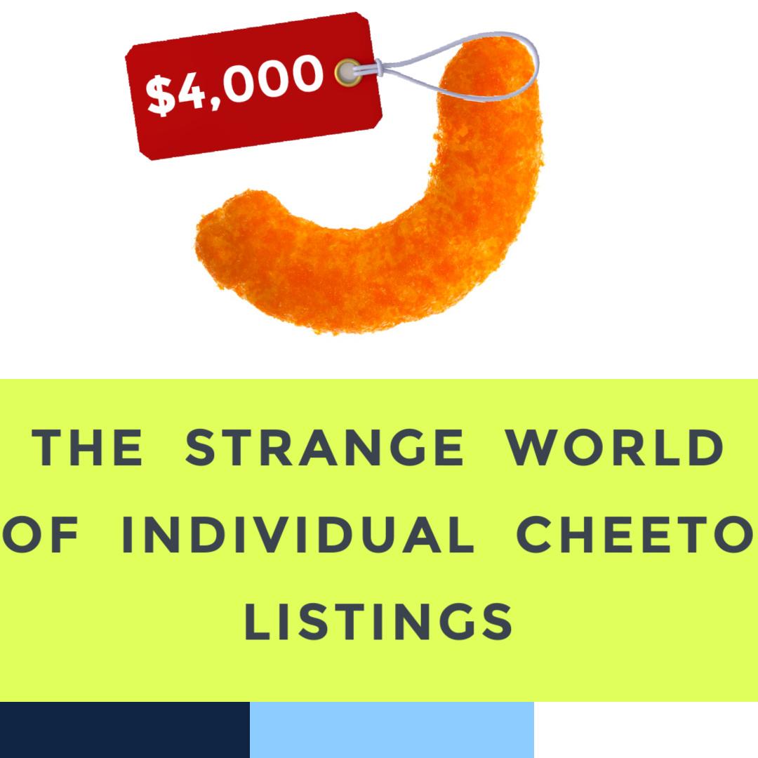 individual-cheeto-listings.jpg
