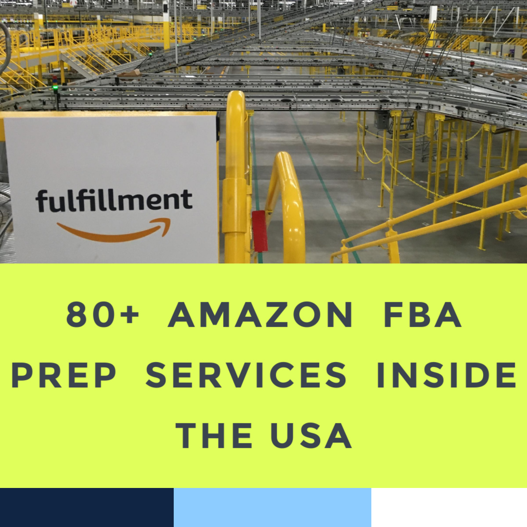 list-of-amazon-prep-services-for-fba-inside-the-usa.jpg
