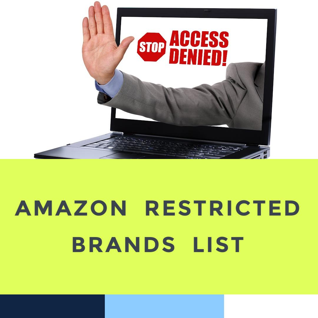 list-of-amazon-restricted-brands-4387t97.jpg