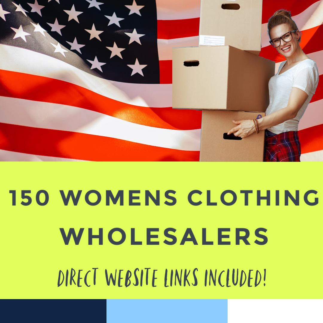 list-of-womens-clothing-wholesale-companies-online-2022-dfvuir.jpg