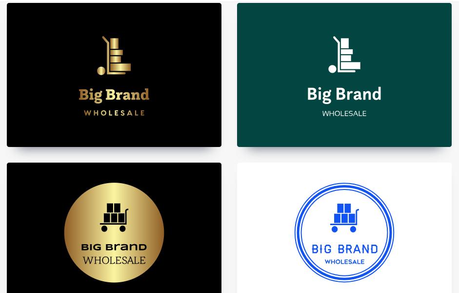 logo-idea-4.png