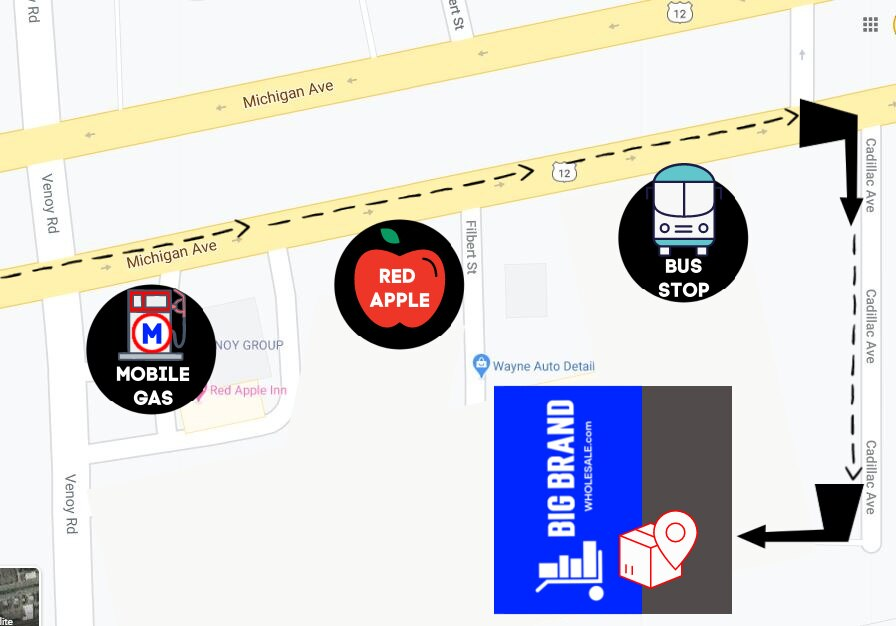map-to-our-warehouse-11-.jpg