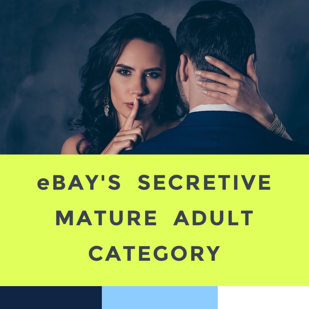 mature-adult-category-ebay.jpg
