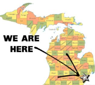 metro-detroit-wholesale-companies.png